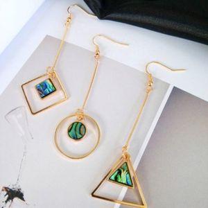 Jewelry - Earrings❄️